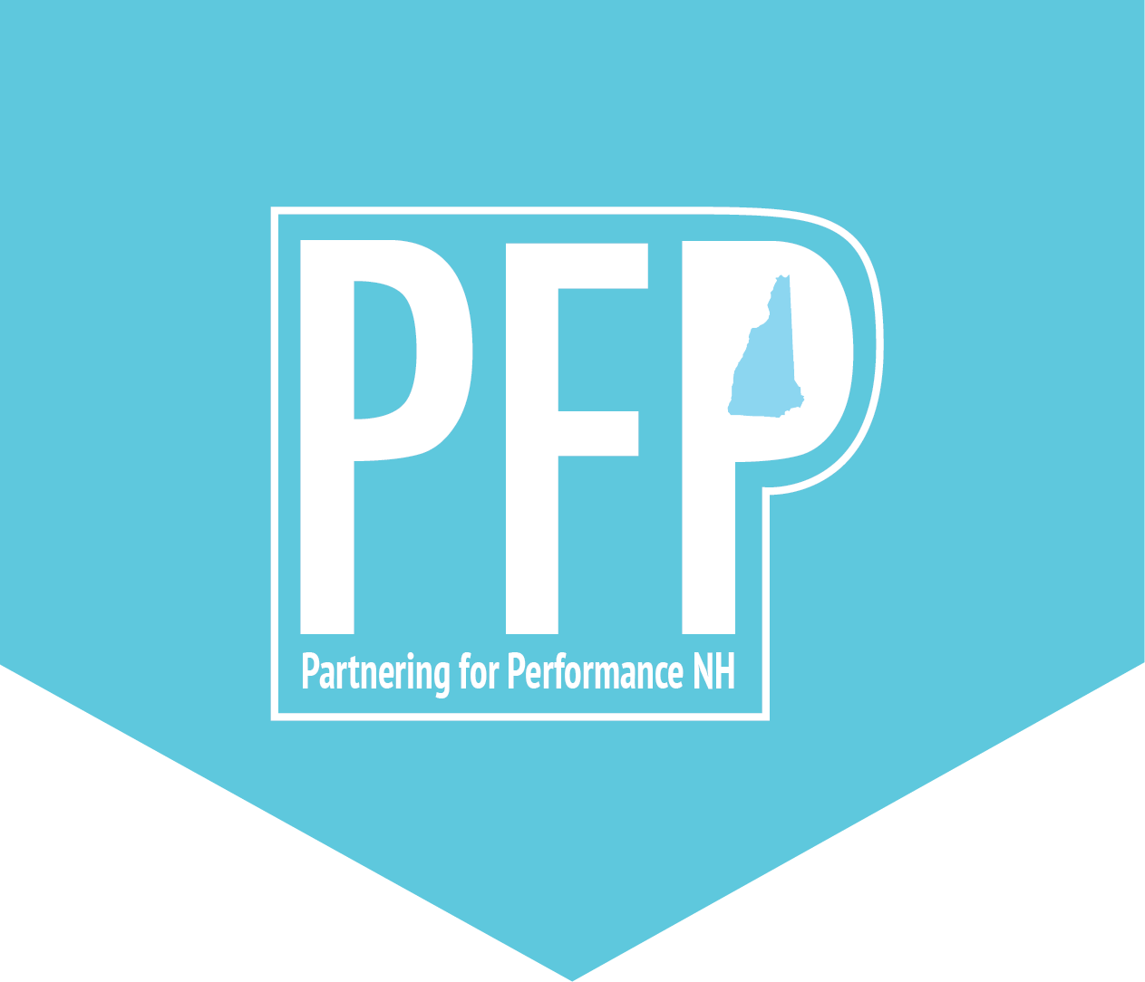 Partnering for Performance New Hampshire